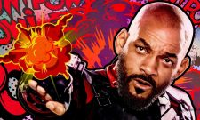 Suicide Squad 2 May Not Film Until Fall 2018 Due To Will Smith's Busy Schedule