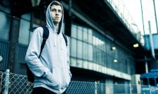 "Alan Walker Stuns With Latest Single ""Alone"""