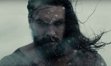 A Possible New Synopsis For Aquaman Has Surfaced