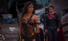 Batman V Superman: Dawn Of Justice Leads The Razzie Nominations Shortlist