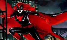 Batwoman, Constantine, And Oracle Rumored To Appear On DC TV Shows