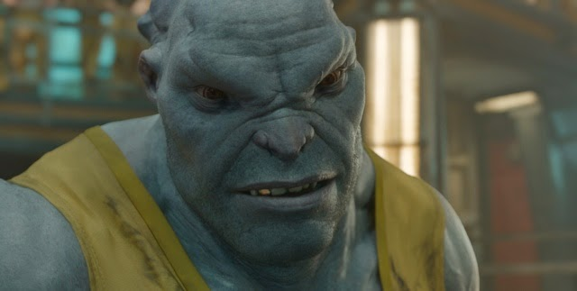 10 Famous People You Never Knew Were in The Marvel Cinematic Universe