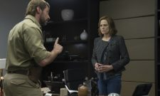 Sigourney Weaver Leaps To Defense Of Neill Blomkamp's Chappie