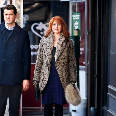 Difficult People Season 2 Review
