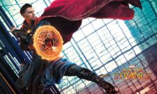 Doctor Strange Will Steer The MCU Into The Multiverse, Benjamin Bratt Listed On Casting Lineup