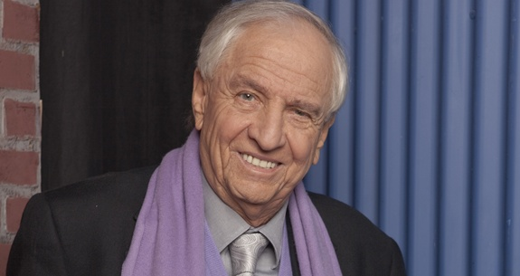 Pretty Woman Director Garry Marshall Dead At 81