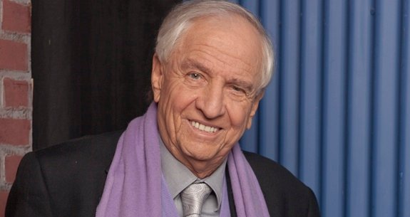 garry-marshall-headshot