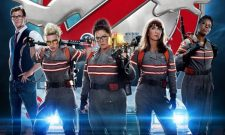 Paul Feig Gets Candid About What Went Wrong With The Ghostbusters Reboot