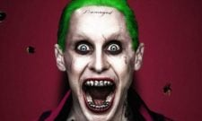 10 Things You Need To Know About The Joker Before You See Suicide Squad