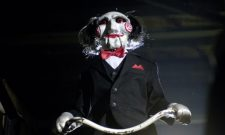 Laura Vandervoort Features In Foreboding New Jigsaw Image