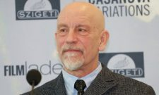 John Malkovich To Headline New Comic Book Convention Comedy Supercon