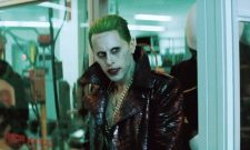 Report: Suicide Squad Will Come Packing Mid-Credits Scene, But No Post-Credits Sting