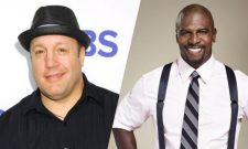Adam Sandler's Latest Netflix Venture Sandy Wexler Adds Kevin James, Terry Crews And Rob Schneider