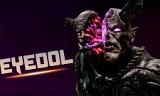 Veteran Character Eyedol Resurrected For Killer Instinct Season 3