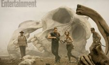Warner Bros. Drops First Trailer For Kong: Skull Island At Comic-Con