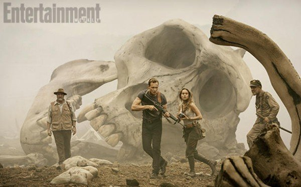 kong-skull-island-tom-hiddleston-brie-larson-600x373