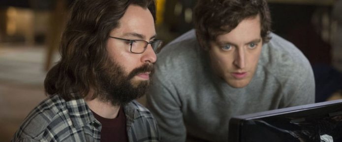 Silicon Valley Season 4 Trailer Tries Something New