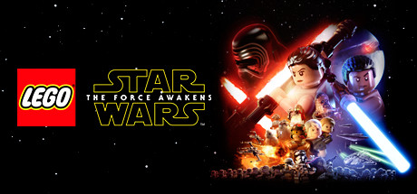 LEGO Star Wars: The Force Awakens Archives | We Got This Covered