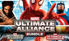 Marvel Ultimate Alliance 1 & 2 Are Headed To Current-Gen Consoles Next Week