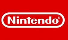 Nintendo Gearing Up To Begin Manufacture Of The NX, Says Director