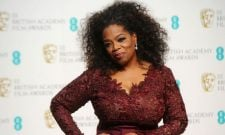 Oprah Winfrey Closes Deal To Join Ava DuVernay's A Wrinkle In Time