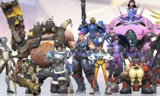 Overwatch Anniversary Event And Game Of The Year Edition Revealed Through Datamining