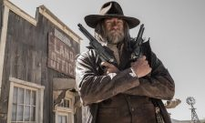 Preacher's Graham McTavish On The Cowboy's New Mission