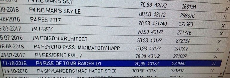 rise_of_the_tomb_raider_ps4_listing_italy_leak_2
