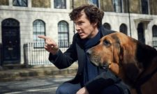 Sherlock Co-Creator Doesn't Sound Too Keen On Season 5