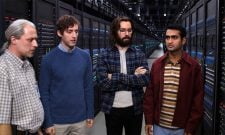 Silicon Valley Season 4 Gets April Premiere Date