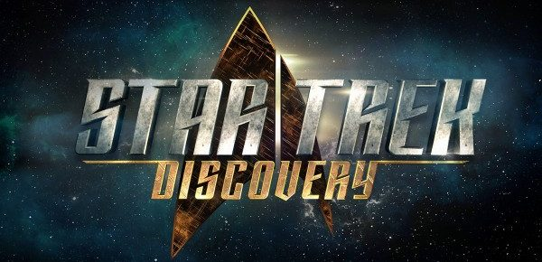 Star Trek: Discovery Season 1 Review
