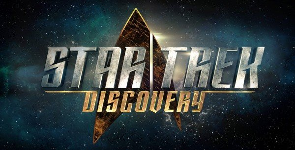 Three New Crew Members Beamed Up For Star Trek: Discovery