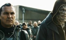 Suicide Squad Gets Serious In Over 20 New Images