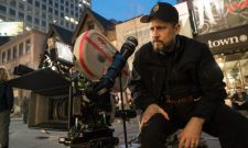 Suicide Squad Helmer David Ayer Enters Early Talks To Take On Scarface For Universal