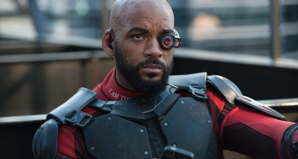 suicide-squad-will-smith-2-600x399