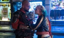 Suicide Squad Gets An Extended Comic-Con Trailer