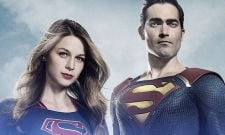 Could Supergirl Be Preparing For The Death Of Superman?