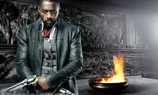 First Official Look At Idris Elba In The Dark Tower