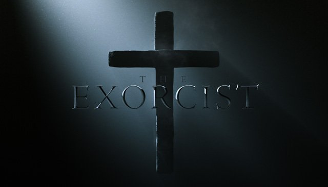 The Exorcist Season 1 Review