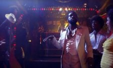 Baz Luhrmann's Musical Drama The Get Down Unveils New Trailer