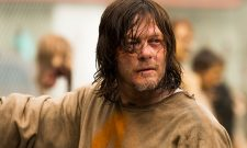 AMC's The Walking Dead Marathon Begins Tomorrow