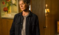 The Walking Dead Midseason Finale Clips Released