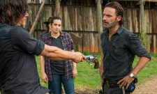 The Walking Dead Will Have A Very Long Life On AMC