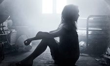 The Exorcist: Key Art For Fox's Horror Redo Unveils A Fate Worse Than Death