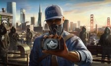 Meet The Anti-Heroes Of Watch Dogs 2 With New String Of Gameplay Videos