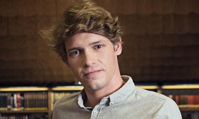 1226703_Billy-Howle