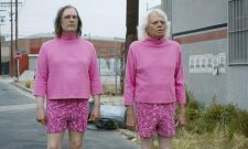 Surreal New Trailer For The Greasy Strangler Revels In The Ridiculous