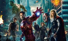 CONTEST: Win The Marvel Cinematic Universe Blu-Ray Collection
