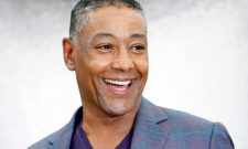 Breaking Bad's Giancarlo Esposito Turned Down A Marvel Role