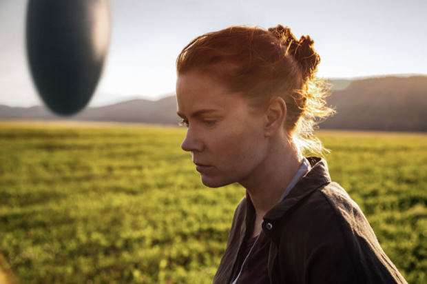 Arrival-3-620x412
